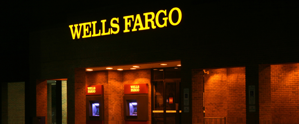 Wells Fargo Adding More Car Loan Branches Nationwide